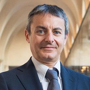Antonio Peruggini