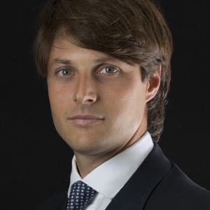 Sebastiano Pirro
