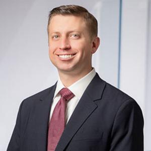 Brian Koscielak