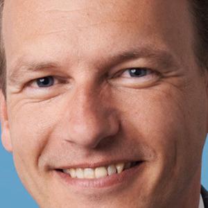 Iwan Brouwer