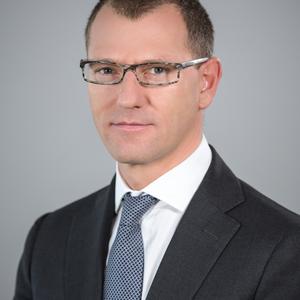 Philippe Gräub
