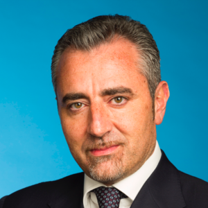 Marco Marazia