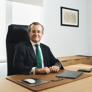 Miguel Ángel Temprano