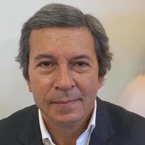Luis Araújo