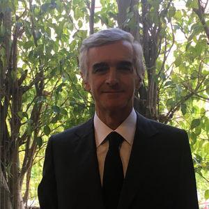 Jorge Jardim Gonçalves