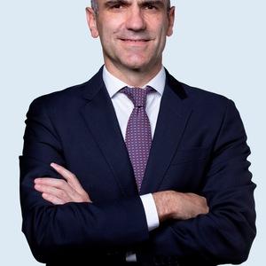 Jorge Arraiza