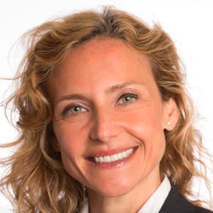 Stefania Paolo