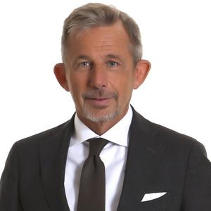 Giuseppe Rovani