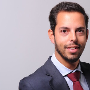 Filipe Carvalho