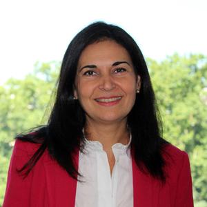 María Morales