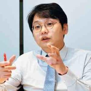 Hyun Ho Sohn