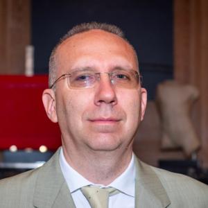 Emanuele Viganò