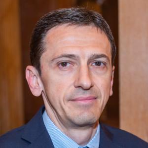 Antonello Consoli