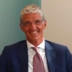 Carlo Manzato