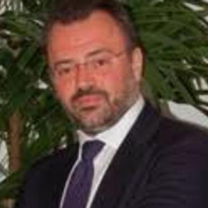 Stefano Loconte