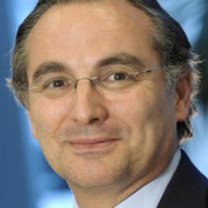 Pierre Puybasset
