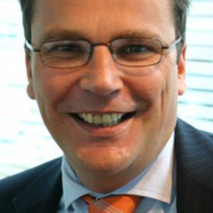 Emiel van den Heiligenberg