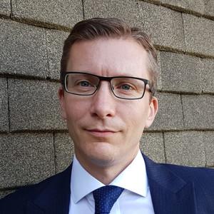 Chris Chancellor