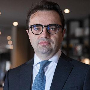 Andrea Bassanino