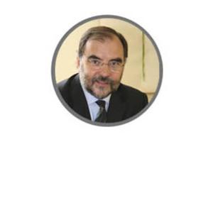 Josep Soler Albertí