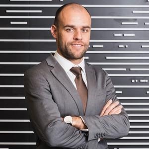 José Fontão, CFA