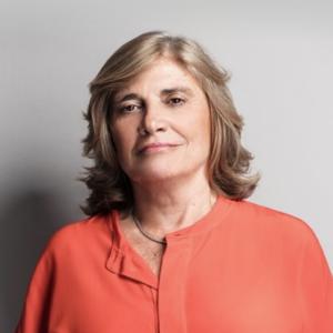 Filipa Arantes Pedroso