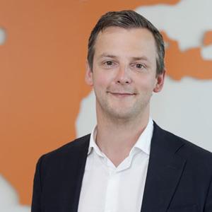 Jan Van Sande