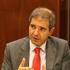 Marcos Soares Ribeiro, CFA