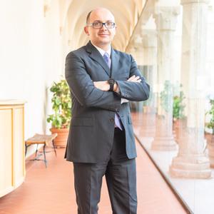 Valerio Sullo