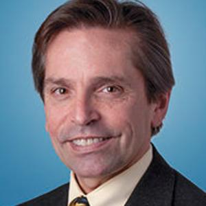 Michael Temple