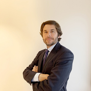 Félix de Gregorio
