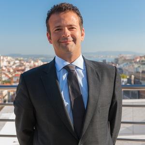 Luis Ruiz Barata