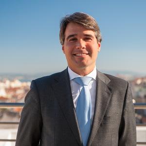 Gonçalo Viana de Sousa