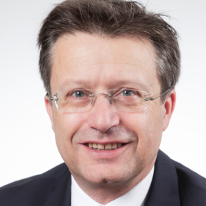 Philippe Vantrimpont