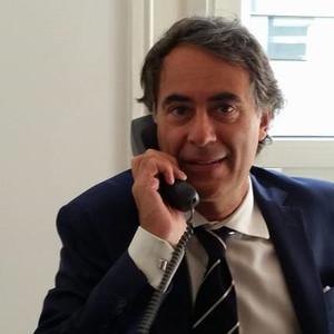Giorgio Castiglioni