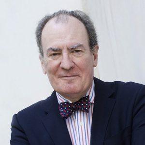 Philippe Mudry