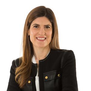 Marta Graça Rodrigues