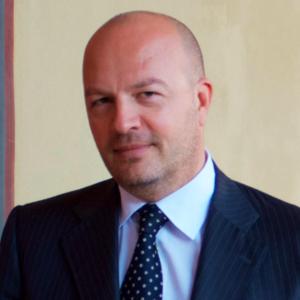 Federico Vitto