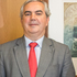 José Barreiros