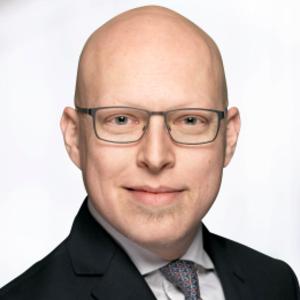 Florian Ielpo