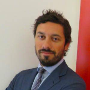 Gabriele Alberici