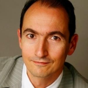 Mario Petrachi