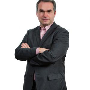 Eduardo Pinto Alves