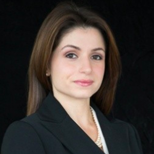 Lidia Treiber