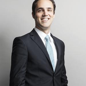 João Lima da Silva