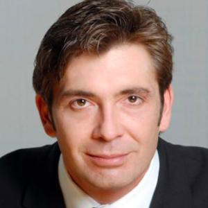 Michael Gruener
