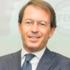 Pietro Poletto