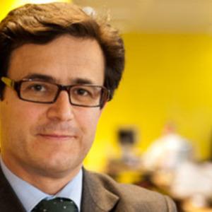Ramón Forcada