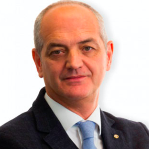 Enrico Salvetta