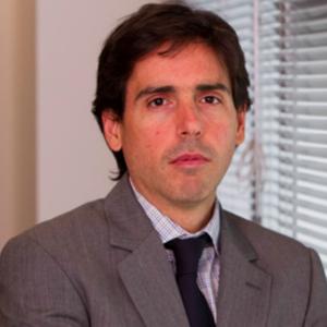 Javier Rodríguez-Alarcón